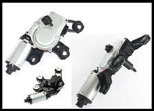 moteur d'essuie glace 8E9955711E - 8R0955711A - 579603 - CWM15340 - 1198202100