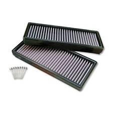 DNA STAGE 2 Filtro aria per MERCEDES BENZ GLE500 4.7L (15-17) PN: P-ME6S14-S2