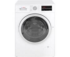 Waschtrockner mit energieeffizienzklasse a günstig kaufen ebay