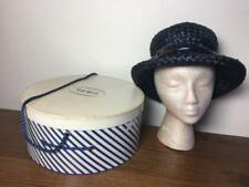 Church 1960s Vintage Hats for Women  5c386080d61d