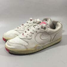 the best attitude d32f8 15092 Vintage Nike Air Tennis Shoes 7.5 890204S1 Made In Korea