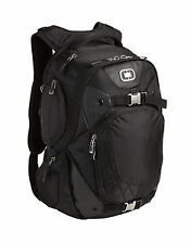 OGIO Men's Backpack