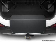 Kia Sorento UM 04/2015 Onwards Bumper Protector AKUNI03001