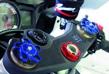 ValterMoto Gabelversteller EXTREME YAMAHA YZF-R6 / YZF-R1 / MT09 / FZ1