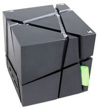 Magic Cube Bluetooth Wireless Mini Portable Speaker - Compatible with LG X Skin