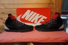 905ac789e1d 2013 Nike Kobe 9 NSW Lifestyle YOH QS Sz 13 (0949) 647594-001