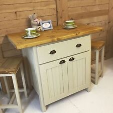 Kitchen Island No Assembly Required pine kitchen islands & kitchen carts | ebay
