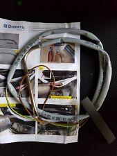 Dometic electrolux caravane réfrigérateur Element 125 W RM4210, 4270,6270,7291 etc