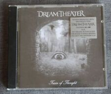 CD de musique rock progressif Dream Theater