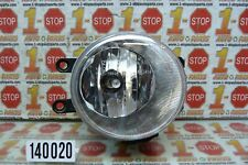2009-2013 TOYOTA COROLLA PASSENGER RIGHT FRONT DRIVING FOG LIGHT LAMP OEM