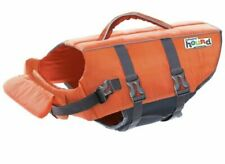 Outward Hound Granby Dog Life Jacket Size XS 5-15lb