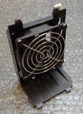 Ventiladores de caja de ordenador HP