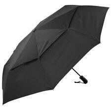 Susino XL Auto Open & Close Folding Golf Umbrella