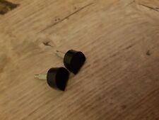 Irregular choice spare heels black. Unused.