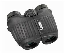 Bushnell 8x26 Legend Porro Prism Binoculars 190826 ,London