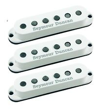 Seymour Duncan California 50's Set SSL-1 (FREE WORLDWIDE SHIPPING ) Stratocaster