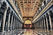 Stock Images Photos Jpegs Photographs 2 Dvd Rome Italy Full HD