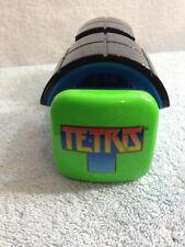Bop It! Tetris Electronic Handheld Game A7