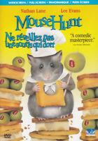 MOUSEHUNT (WIDESCREEN / FULLSCREEN) (BILINGUAL) (DVD)