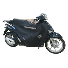 Tucano Urbano Motorbike Leg Cover R184 Piaggio Liberty 50 125 150 200 From 2016