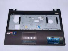 Asus X53 K53E X53B X53Z K53 K53T K53U K53B A53U Palmrest Upper Case BROWN