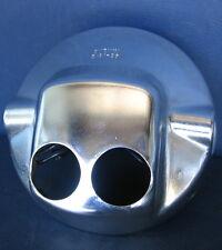Suzuki GV700 Headlight Bucket Madura GV700GL GV1200 GS550 GR650 GSX550 a