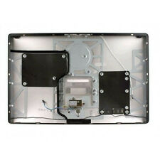 "NEW 922-8686 Housing, Display, Rear Cover for 24"" LED Cinema Display"