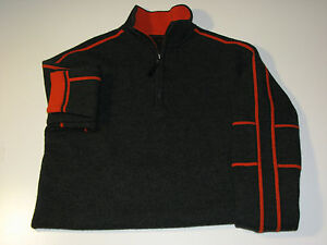 Banana Republic Wool Sweater sz XL, X Large, Youth's