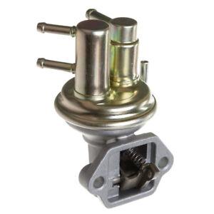 Mechanical Fuel Pump Delphi MF0039