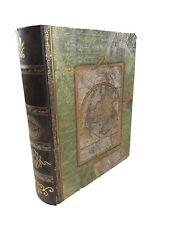 Punch Studio Nesting Book  99899 X-Large