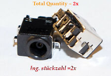 Samsung rv411 rf711 rf511 DC Jack d'alimentation prise secteur bloc d'alimentation prise femelle 2