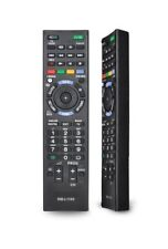 Sony TV Telecomando Per LED/LCD/al plasma TV RM-L1165 RM-ED047
