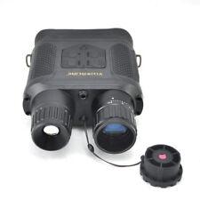 Visionking 2019 Digital Night Vision Binocular Scopes Video Photograph