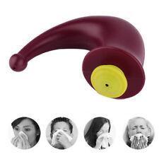 Nasal Rinsing Nose Wash System Neti Pot Sinus Irrigation Sinuses Cleaner B