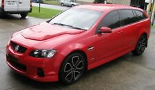 HOLDEN VX-VT-VY-VZ-VE WALKI SCOOP