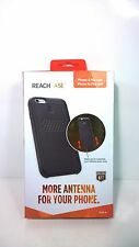 New ReachCase Antenna Booster Case for iPhone 6 Plus/ iPhone 6s Plus
