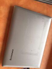 Lenovo S21e-20 Netbook 11.6
