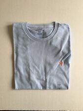 NWT Men's Polo Ralph Lauren SS Crewneck Classic Fit T-Shirt Elite Blue - XXLarge