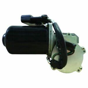 NEW WIPER MOTOR FITS SATURN LS 2000 LW200 LW300 2001-03 85-1035 851035 22699805
