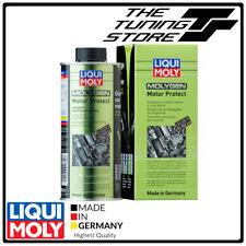 Liqui Moly Molygen Motor Protect  Engine Oil Additive Anti Friction & Wear BNIB