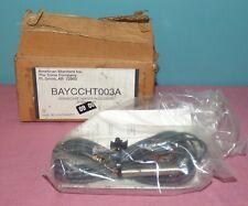 New listing Trane Crankcase Heater Accessory Bayccht003Aa - New Oem