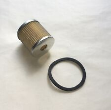 Filter Filtereinsatz Kraftstoff / Goldoni 140 Super Special 718 R-DT 719/65