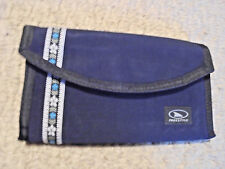 Freestyle wallet diver skate surfer beach -Checkbook-Daykeeper-awes ome-new-Look!