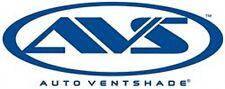 Door Window Deflector-Ventvisor, Deflector Auto Ventshade 92017