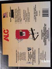 New Siphon Sandblaster by AllSource  #41017