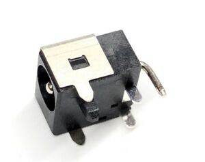 Connettore Alimentazione DC Power Jack PJ038 ACER Aspire 5600 5610 9500 7730G