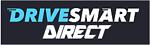 Drivesmart Direct