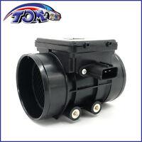 Brand New Mass Air Flow Sensor For Mazda Chevy Tracker E5T52071