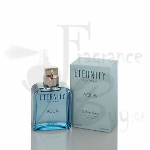 Jumbo - Eternity Aqua M 200ml Boxed