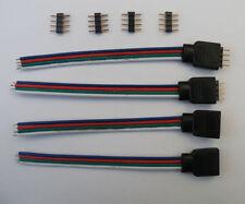 Ricambi e accessori 4 pin per l'illuminazione da interno